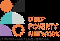 Derin Yoksulluk Ağı Logosu